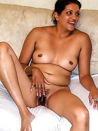 Indians, Exposed, Asian milf, Indian wife, Asians, Asian wife
