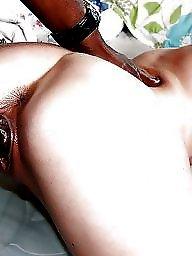 Cuckold, Orgasm, Mature orgasm, Mature fuck, Mature fucking, Mature hardcore