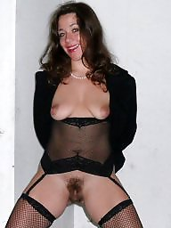 Nice, Hot, Hairy milf, Hairy amateur
