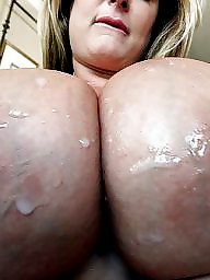 Bbw, Huge boobs, Huge tits, Bbw big tits, Huge, Breast