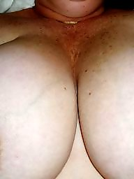 Huge nipples, Huge tits, Huge boobs, Big nipples