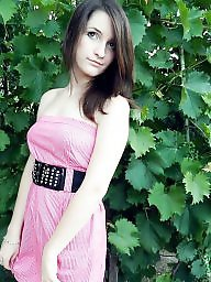Romanian, Sexy stockings, Teen stockings, Cute teen, Cute, Teen cute