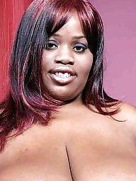 Ebony bbw, Black bbw, Bbw black, Ebony boobs