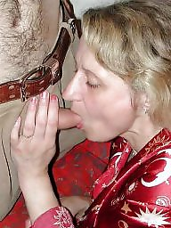 Russian mature, Old mom, Mature russian, Russian moms, Mature young
