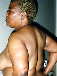 Ebony mature, Black, Ebony milf