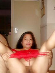 Chinese, Old bbw, Asian mature, Old mature, Mature asian, Bbw asian