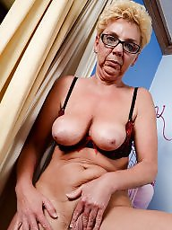 Hairy granny, Hairy mature, Granny stockings, Granny stocking, Granny hairy, Hairy grannies