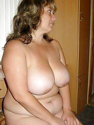 Bbw tits, Natural tits, Bbw big tits, Natural, Natures