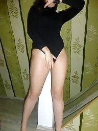 Nice, Nice ass, Wife ass
