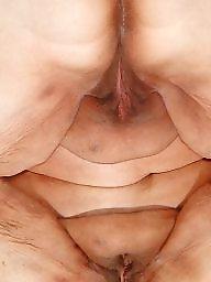 Mature bbw, Bbw milf, Bbw mature, Mature pics