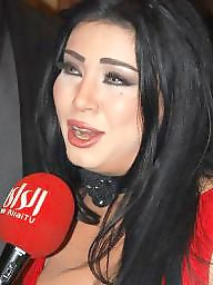 Big tits, Big tits milf, Arabics, Arab milf, Arab boobs