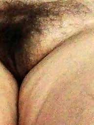 Hairy mature, Mature hairy, Mature amateur, Mature pussy, Hairy pussy