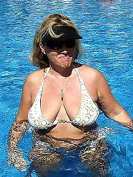 Sexy, Mature amateur, Wife, Sexy wife, Mature wife