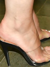 Mature feet, Brunette mature, Mature latin, Latin mature
