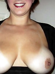 Wife, Mature milf, Milf mature, Wifes, Mature amateur, Amateur wife