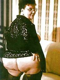 Bbw granny, Granny, Granny bbw, Grannies, Bbw grannies, Amateur granny