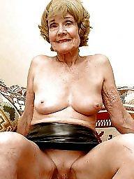Amateur granny, Mature granny, Milf granny