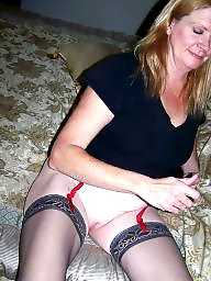 Wife, Mature wife, Matures, Wife mature