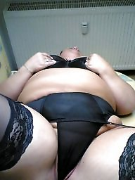 Bbw matures, Mature lady