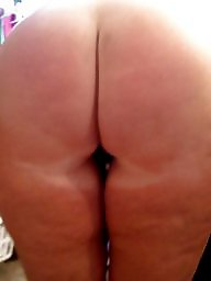 Wife amateur, My wife