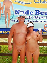 Teen, Couples, Mature couple, Teen nude, Nude mature, Mature couples