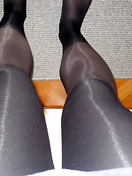 Pantyhose, Leggings, Legs, Tight, Tights, Leg