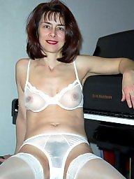 Babe, A bra