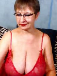 Mother, Tits, Mature big tits, My mother, Mothers, Big tits mature