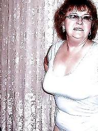 Granny, Sexy granny, Granny tits, Granny big tits, Big granny, Grannies big tits