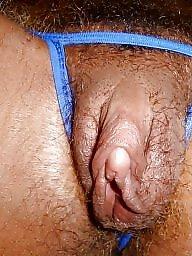Mature panties, Open, Open crotch panties, Mature panty