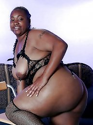 Bbw ebony, Asian bbw