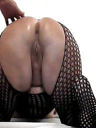 Milf ass, Milf anal, Milf asses, Ass milf, Anal ass
