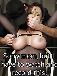 Milf captions, Captions, Caption, Mom captions, Mom caption, Mature mom