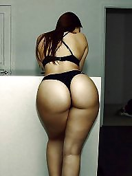 Curvy, Big ass, Bbw ass, Bbw big ass, Bbw boobs, Curvy bbw