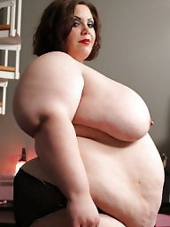 Bellies, Belly, Ssbbws, Bbw milf, Milf amateur