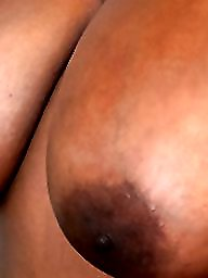 Ebony, Areola, Bbw black