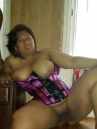 Bbw, Asian, Corset, Asian bbw, Bbw big tits, Corsets