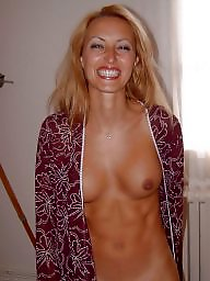 Hot mature, Hot milf, Mature hot
