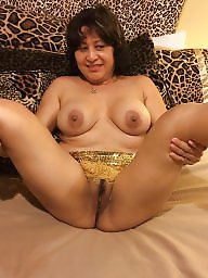 My wife, Latina milfs, Amateur latina