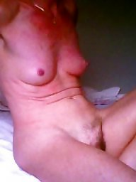Nurse, Mature tits, Nurses, You, Hidden, Nursing