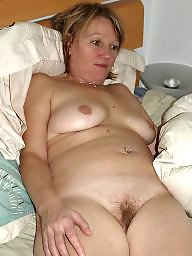 Sexy mature, Wife mature