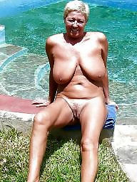 Bbw granny, Granny bbw, Granny boobs, Grannies, Big granny, Granny big boobs