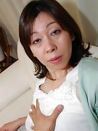 Japanese milf, Asian milf, Asian japanese