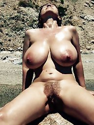 Mature boobs, Mature big tits, Mature big boobs, Big tits mature, Big mature tits
