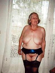 Bbw granny, Granny ass, Bbw ass, Grannies, Granny bbw, Ass granny