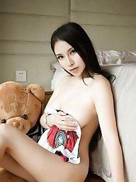 Asian amateur, Asian amateurs