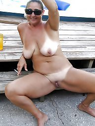 Saggy, Saggy tits, Saggy mature, Mature tits, Mature saggy