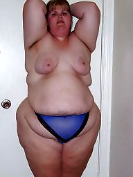 Mature fuck, Mature amateur, Matures, Toys, Bbw fuck, Mature toy