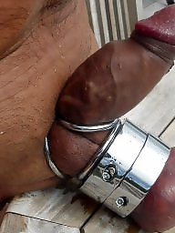 Cbt, Toy, Double