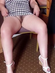 Thick, Thighs, Amateur bbw, Bbw wife, Thickness, Bbw amateur